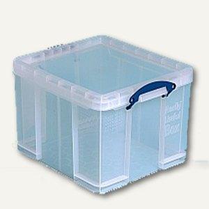Artikelbild: Aufbewahrungsbox 42 Liter