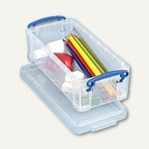 Aufbewahrungsbox 0.9 Liter