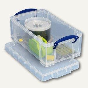 Aufbewahrungsbox 5 Liter