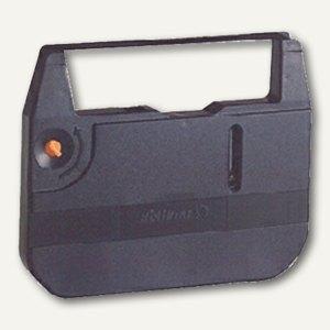 Pelikan Druckerfarbband für Sharp, Gruppe 301C, schwarz, Correctable, 519926
