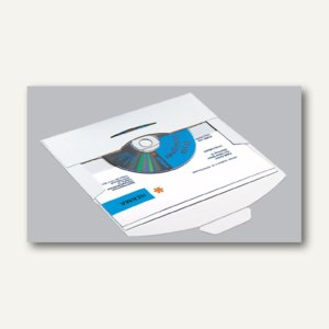 CD-PostPack