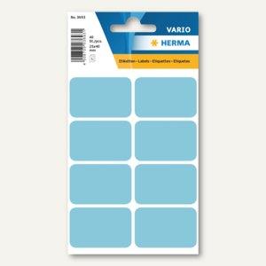 Vielzweck-Etiketten
