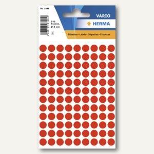 Artikelbild: Vielzweck-Etiketten