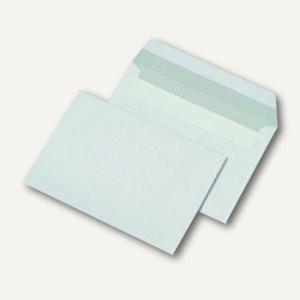 Office Briefumschlag C6