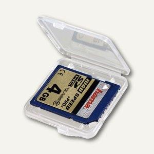 Speicherkartenbox SD Slim