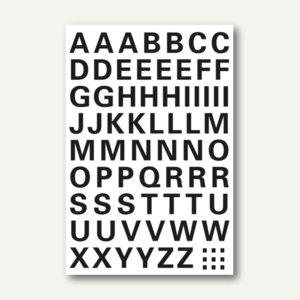 Artikelbild: Buchstaben
