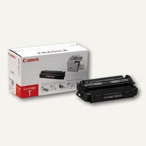 Canon Trommel C-EXV14, schwarz, ca. 55.000 Seiten,, 0385B002