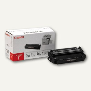 Canon Trommel C-EXV18, ca. 26.900 Seiten, 0388B002