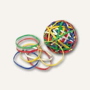 Artikelbild: Gummiringe Rondella Rubberball