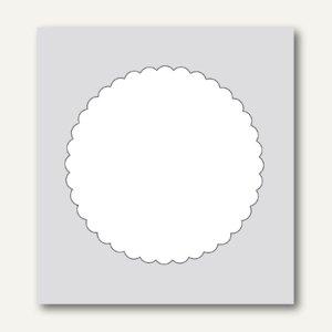 Artikelbild: Siegelmarken / Siegelsterne