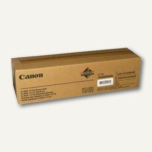 Canon Trommel C-EXV11, ca. 75.000 Seiten, 9630A003