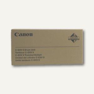 Canon Trommel C-EXV9 , ca. 70.000 Seiten, 8644A003