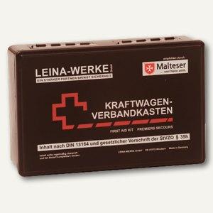 -Werke KFZ-Verbandskasten Standard
