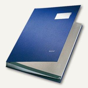 Unterschriftenmappe DIN A4