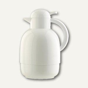 Alfi Isolierkanne Diana, 1.5 Liter, weiß, 0925010150