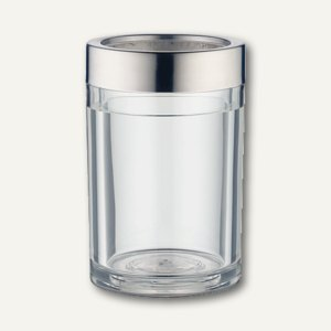 Artikelbild: Flaschenkühler Crystal