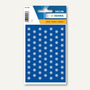 Sticker DECOR Sterne
