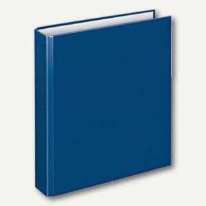 Ringbuch Basic