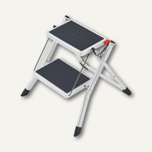 Artikelbild: Stahl-Klapptritt Mini