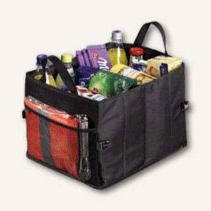 Artikelbild: Transporttasche Universal-Organizer