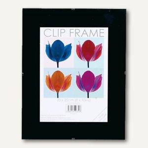 Bildhalter Clip frame