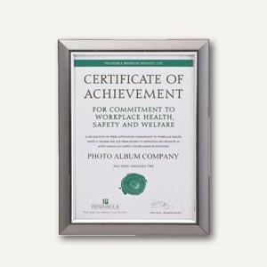 Artikelbild: Bilderrahmen Certificate Frame