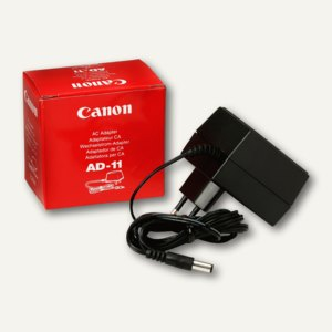 Artikelbild: AD-11/II Netz-Adapter