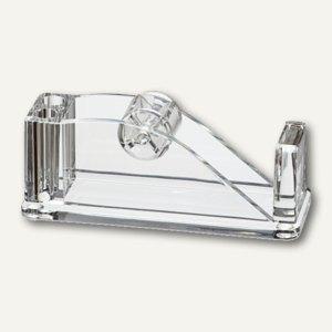 Tischabroller für Klebefilm