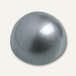 Kugelmagnet 30 K