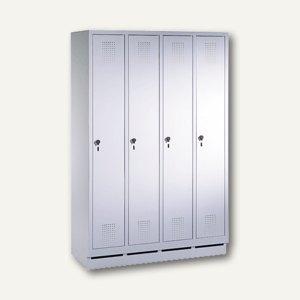 EVOLO Garderobenschrank