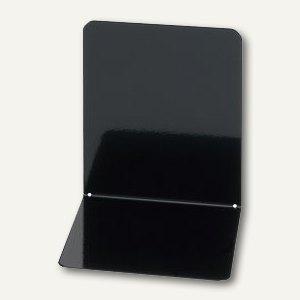Artikelbild: Buchstützen mit Oberflächenschutz
