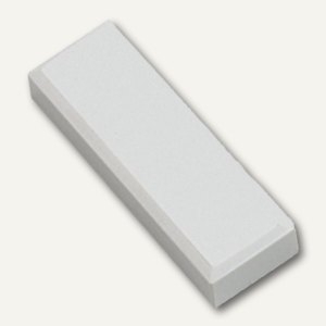 Rechteckmagnet 53 FA