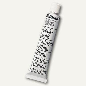 Pelikan Deckweiß 732/7, 20 ml, 831297