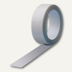 Ferroband - Magnetleiste
