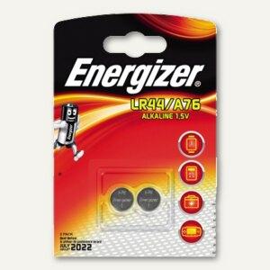 Artikelbild: Knopfzellen LR44/A76
