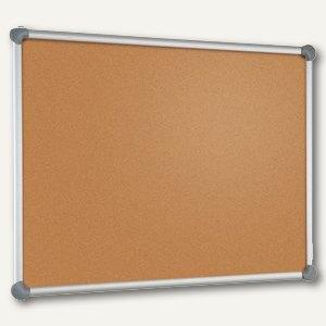 Artikelbild: Pinnboard Solid 120 x 90 cm
