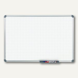Artikelbild: Whiteboard Office