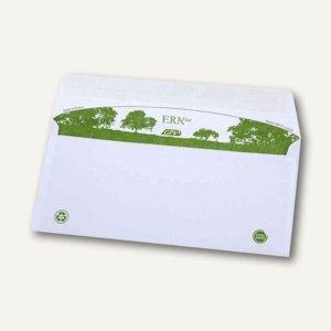 Recycling-Briefumschläge DL
