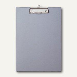 Schreibplatte mit Folienüberzug