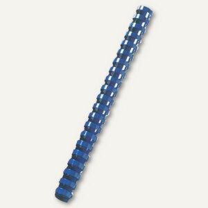 Artikelbild: Plastikbinderücken A4