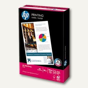 Artikelbild: Multifunktionspapier Printing A4
