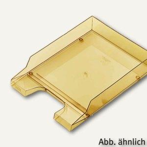 Briefablage DIN A4/C4