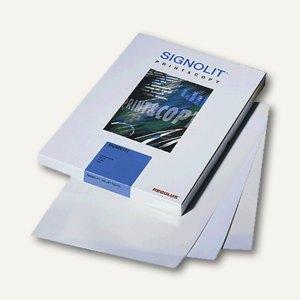 Artikelbild: Signolit Synthetic Paper