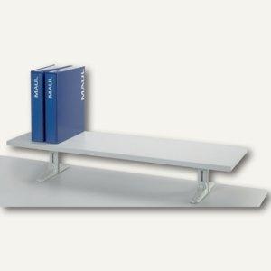 board Stehmodell melaminharzbeschichtet