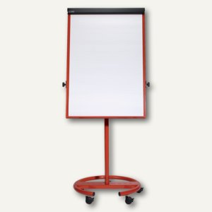 Flipchart funktionell