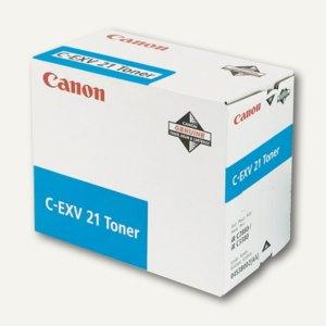 Toner C-EXV21