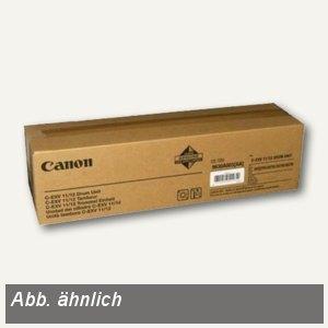 Canon Trommel C-EXV21, ca. 77.000 Seiten, schwarz, 0456B002