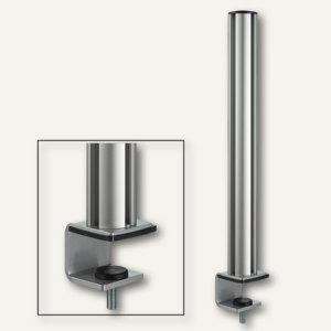 TSS-Säule mit Systemzwinge 1 (Tisch) 14-40 mm