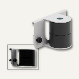 Slatwall Adapter