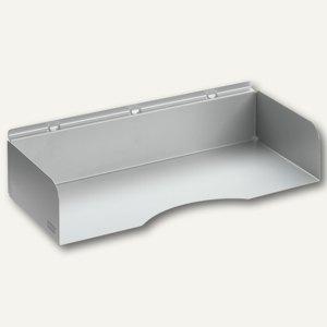 Pura Line Utensilienbox groß